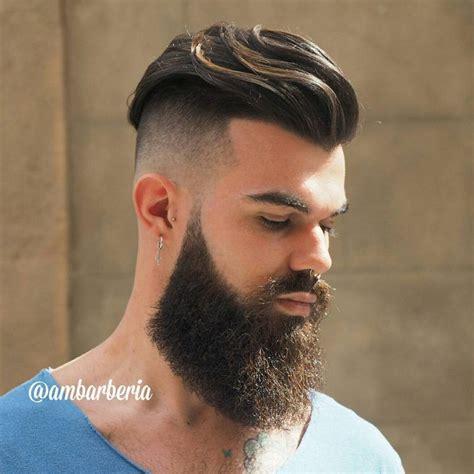smart haircuts 9 smart undercut hairstyles for men undercut hairstyle