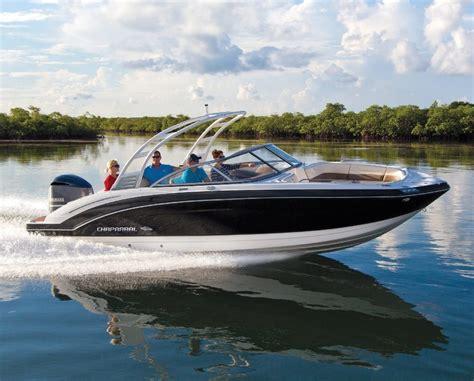 carefree boat club st augustine virginia beach club carefree boat club