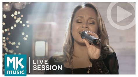 live session cicatrizes karla live session chords chordify