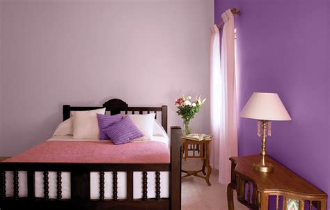 asian paints bedroom designs asian paints bedroom wall colours images home combo