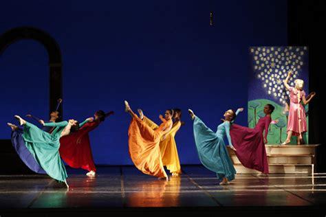 idea danza pavia pavia idea danza rubrica l agenda delle mamme pavia