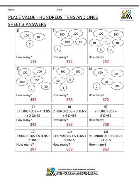 Second Grade Worksheets by Worksheets 2nd Grade Addition Search Results Calendar 2015