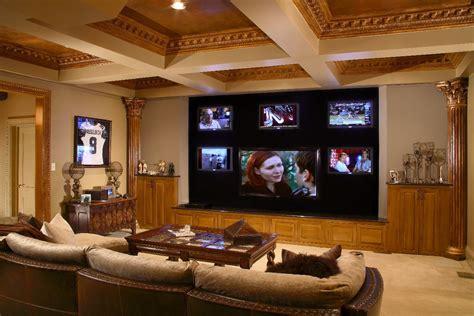 entertainment tips decoration basement ideas for entertainment basement