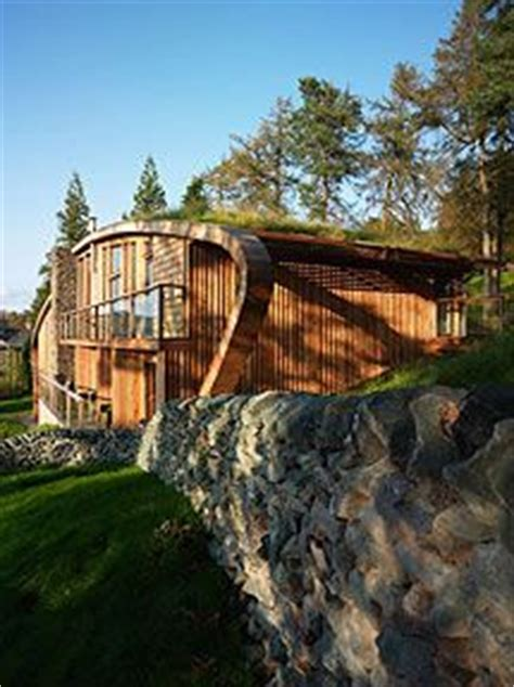 grand designs dome house dome house exclusive bed and breakfast in the lake district windermere grand
