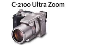 c 2100 ultra zoom > product support