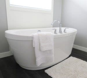 brands of bathtubs best bathtub brands shower compare