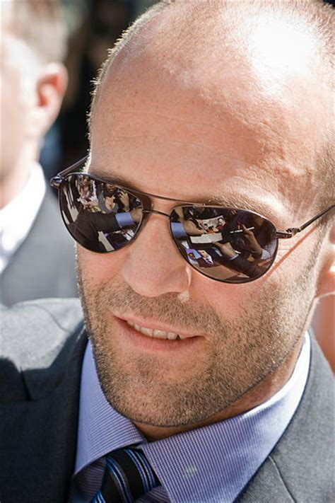 film jason statham wikipedia file jason statham tiff 2011 jpg wikipedia