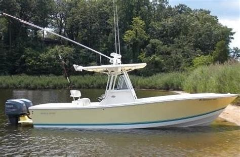 mmm motor boating 94 best center console boats images on pinterest boats