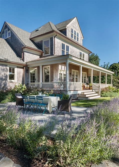 harbor home design inc harbor view single cottage home bunch interior design ideas