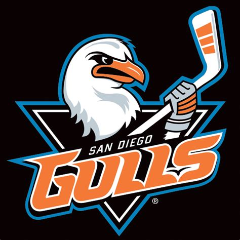 San Diego Records San Diego Gulls Release Anthem Pacific Recordspacific Records