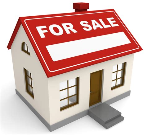 buy second house before selling first get your house ready to sell hall lane movers new york