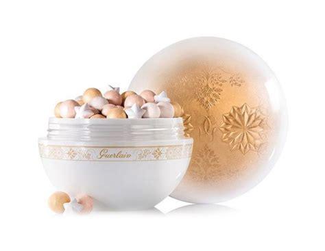perle illuminanti make up natale 2015 il meglio dalle collezioni festive