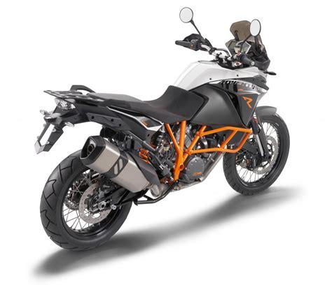 Motorrad News Ktm 690 Adventure by Ktm Eintauschaktion Motorrad News