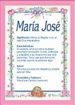 17 best images about significado de nombres maria on 17 best ideas about significados de nombres on pinterest