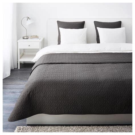 copriletto ikea copriletto alina e copertura 2 per cuscino 260x280