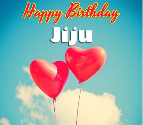 Happy Birthday Wishes To Jiju Happy Birthday Jiju Wishes Birthday Messages Quotes