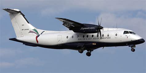 southeast asia airline fleets lion air still 1 airasia seair international airline code web site phone