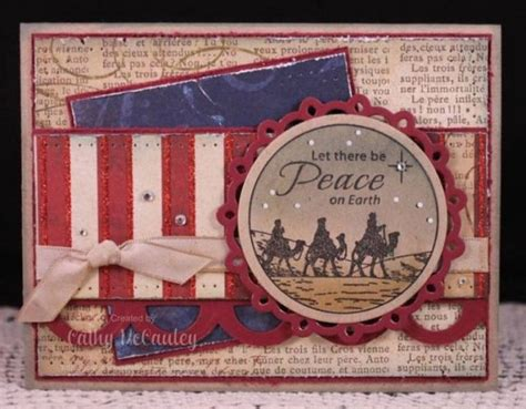 beautiful patriotic christmas cards christmas