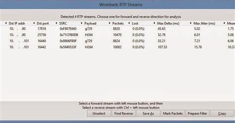 wireshark airpcap tutorial wireshark does not start on mac