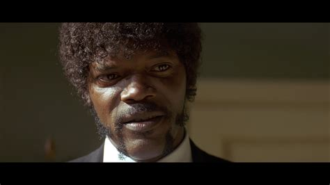 Samuel L Jackson Pulp Fiction Meme - pin samuel l jackson pulp fiction meme on pinterest