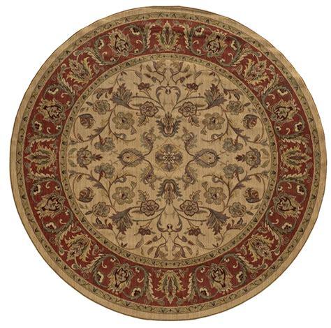 nadira rug weavers nadira 42d traditional area rug