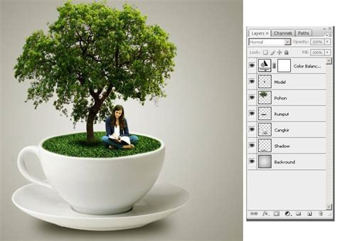 tutorial photoshop cs3 manipulasi wajah cara manipulasi foto dengan photoshop kumpulan tutorial