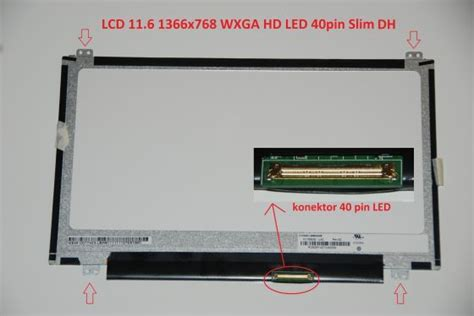 Lcd Monitor Acer Aspire One 722 11 acer aspire one 722 c62kk sleviste cz
