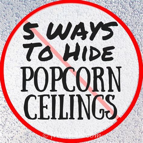 how to remove popcorn ceiling easy 17 best images about jackie ideas on paint