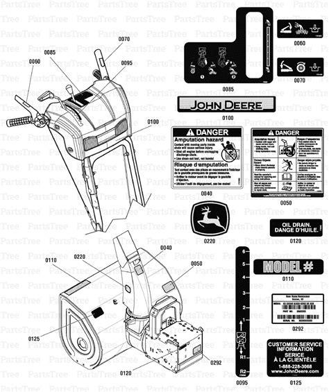 deere 40 wiring diagram free wiring