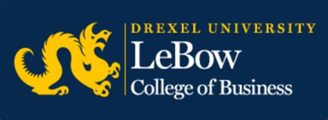 Drexel Mba Salary by Pennsylvania S Top Undergraduate Business Colleges No 1