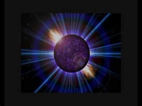 testo figli delle stelle evolution quot figli delle stelle quot