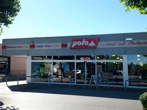 Motorrad Store Polo by Polo Motorrad Store Dortmund Aplerbeck