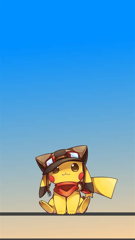 best wallpaper hd galaxy s4 pikachu hd wallpapers for xiaomi redmi note 3 wallpapers