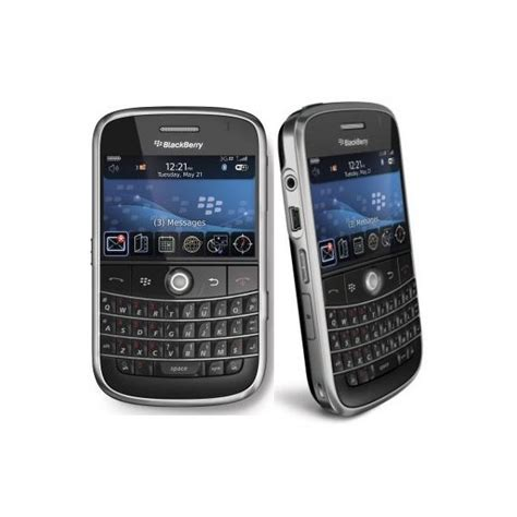 how to install ym in blackberry learn how to download blackberry games and install them