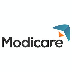 modicare android apps on google play