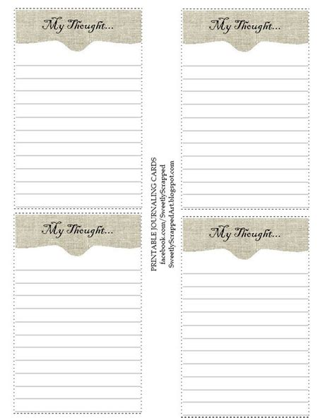 Quilt Journal Template by 9 Best Quilt Journals Images On Quilt Labels