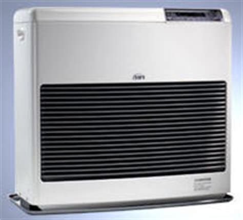 monitor 2400 oil heater