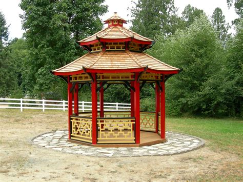 Ikea Design Ideas Alf Img Showing Gt Ancient Chinese Gazebo