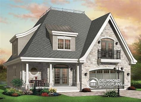 castle style home plans castle style house plans home design and style