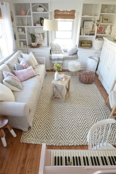 front room rugs 462 best rugs for coastal homes images on coastal homes area rugs and