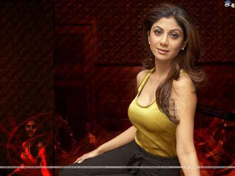 shilpa shetty pictures shilpa shetty s top class wallpapers bollywood