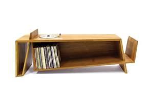 folded record bureau hugh miller