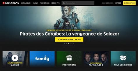 regarder arctic regarder streaming vf en france wuaki tv gratuit en france sur certain film streaming