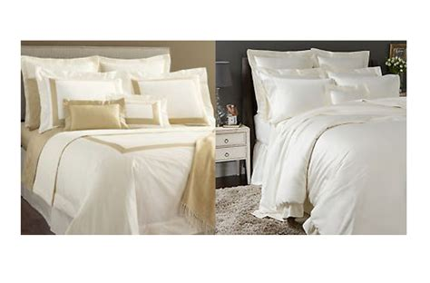 most expensive bed sheets 7 most expensive bed sheets insider monkey autos post
