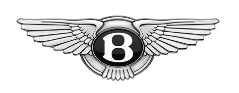 bentley logo transparent bentley logo png