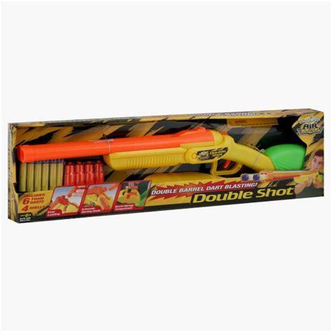 air toys buzz bee toys air blasters 1 toys