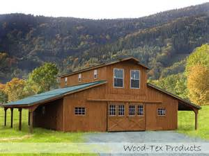 monitor style barn monitor barn with living quarters joy studio design