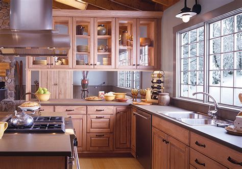 woodmode kitchen cabinets woodmode kitchen cabinets some facts about woodmode