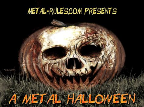 Kaos Band Metal Helloween Hello3 metal special featuring enemy