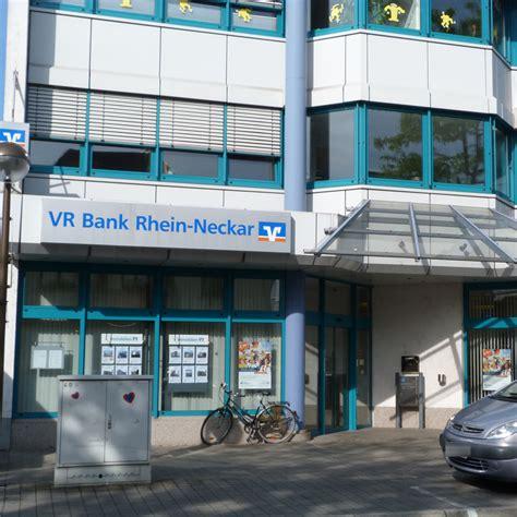 vr bank kaufbeuren ostallgã u banking immobilien immobilienverwaltung in limburgerhof